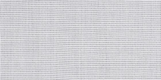 SOLEA - 104 von Création Baumann | Vorhangstoffe