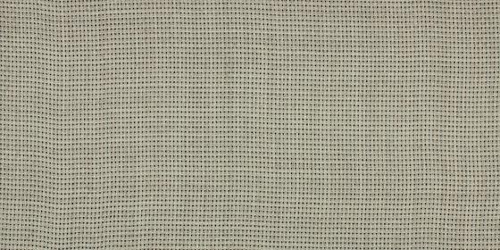 SOLEA - 111 by Création Baumann | Drapery fabrics