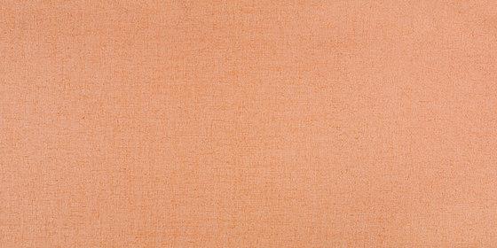 SONATA V - 232 by Création Baumann | Drapery fabrics