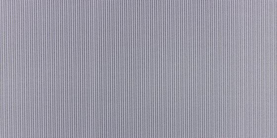STEEL TEX II - 71 by Création Baumann   Drapery fabrics