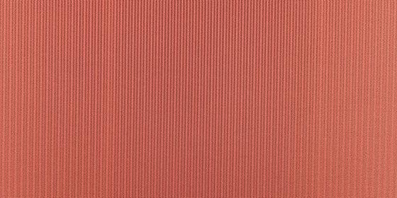 STEEL TEX II - 73 di Création Baumann | Tessuti decorative