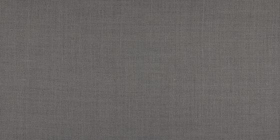 TAMINO - 52 by Création Baumann | Drapery fabrics
