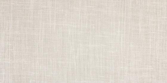 TAMINO - 55 by Création Baumann | Drapery fabrics