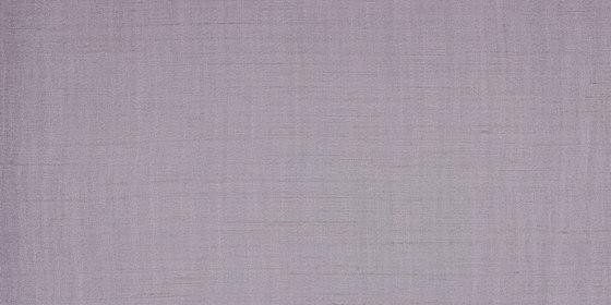 TAMINO - 62 by Création Baumann | Drapery fabrics