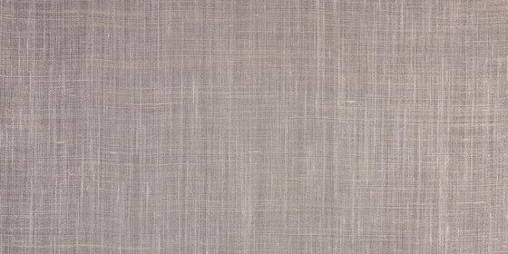 TAMINO - 63 by Création Baumann   Drapery fabrics
