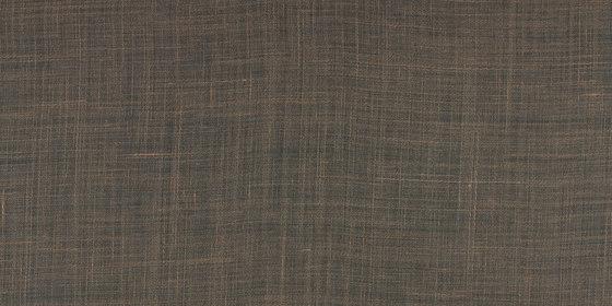 TAMINO - 66 by Création Baumann | Drapery fabrics