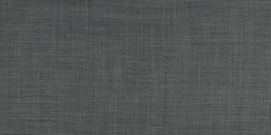 TAMINO - 70 by Création Baumann | Drapery fabrics