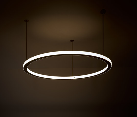 RIO In and Out Ceiling / Wall by KAIA | Ceiling lights