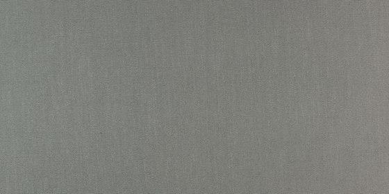 ULTRA V - 403 by Création Baumann   Drapery fabrics