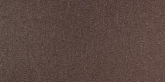 ULTRA V - 415 by Création Baumann | Drapery fabrics