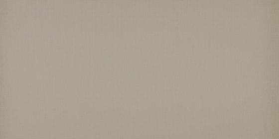ULTRA V - 512 von Création Baumann | Raffvorhangsysteme