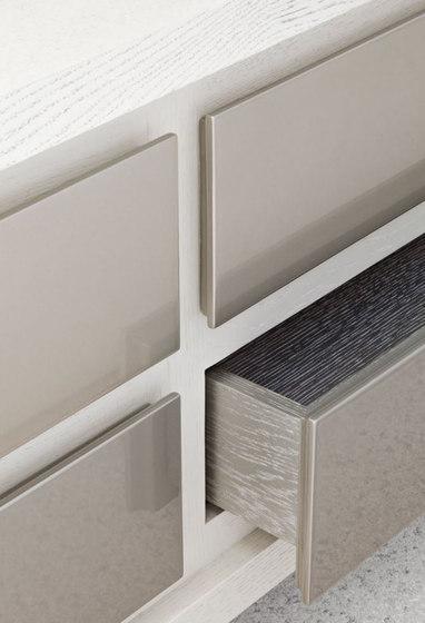Verona sideboard by BALTUS | Sideboards