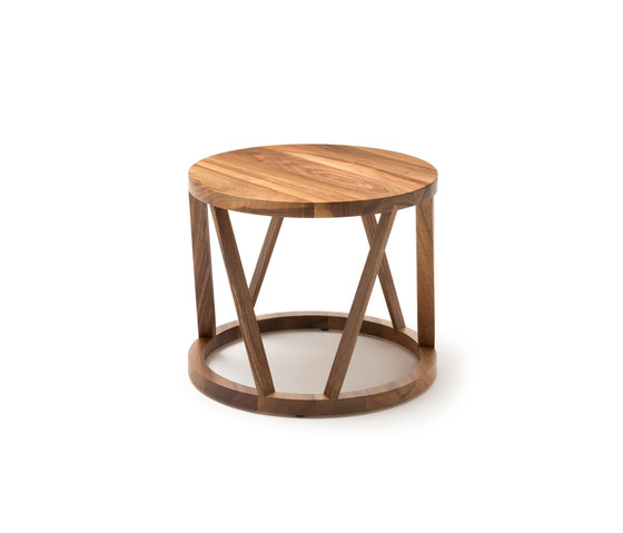 Rolf Benz 920 by Rolf Benz | Side tables