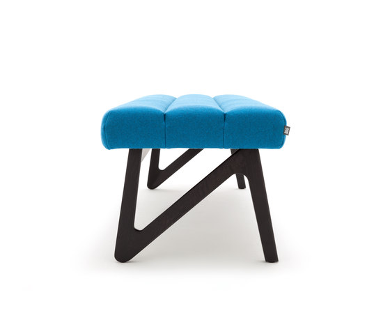 Rolf Benz 944 by Rolf Benz | Benches