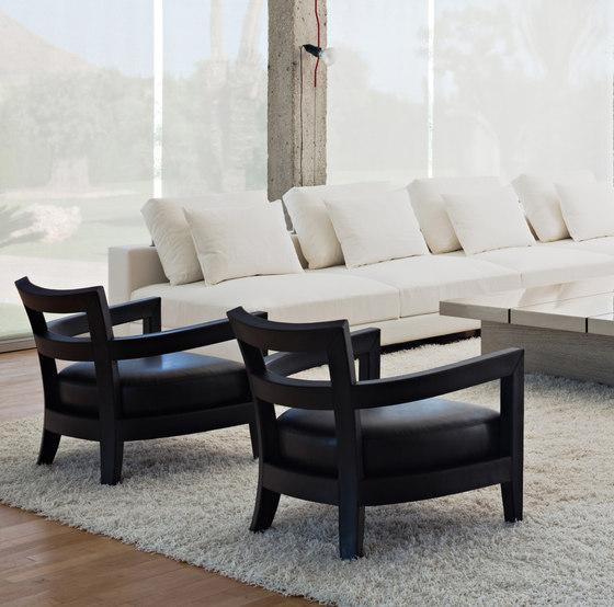 louvre armchair by baltus armchairs baltus furniture