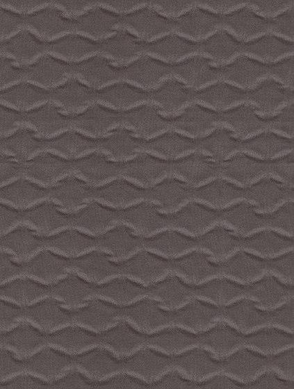 ZITA - 446 by Création Baumann   Drapery fabrics