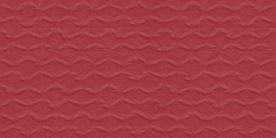 ZITA - 451 by Création Baumann | Drapery fabrics