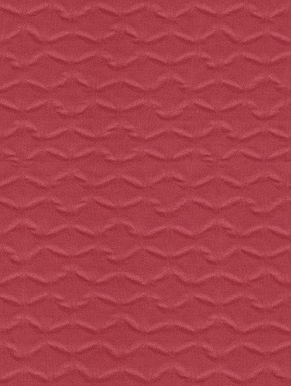 ZITA - 451 de Création Baumann | Tejidos decorativos