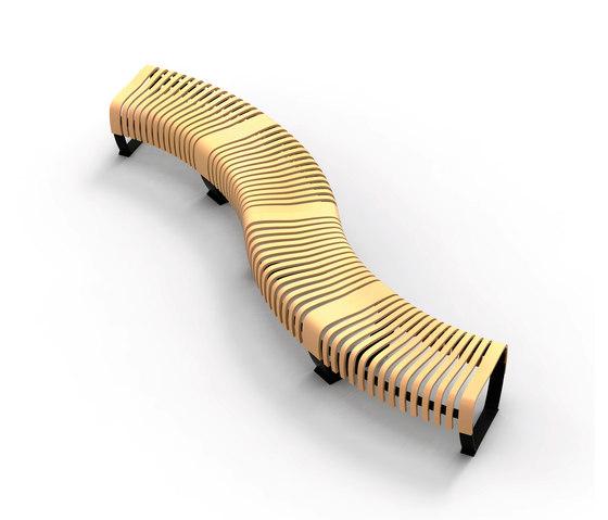 Nova C Series by Green Furniture Concept   Sofas