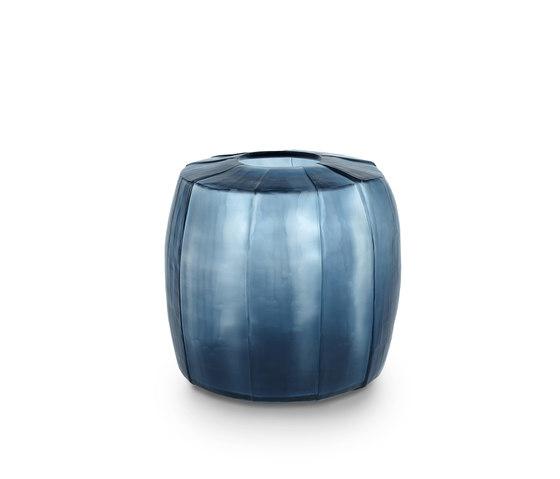 Tamatav round by Guaxs | Vases