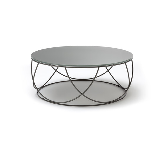 Rolf Benz 8770 by Rolf Benz   Coffee tables