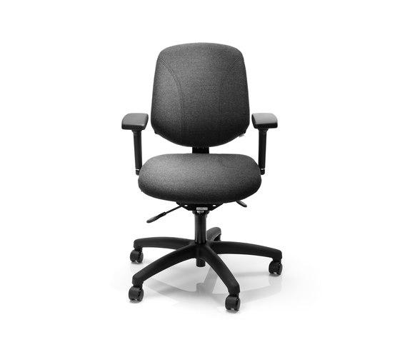 Size de Officeline   Sillas ejecutivas