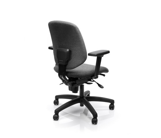 Size de Officeline | Sillas de oficina