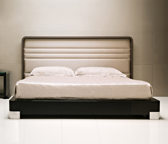 Ceilan cama de BALTUS | Camas