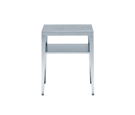 Neo side table de Neue Wiener Werkstätte | Mesas auxiliares