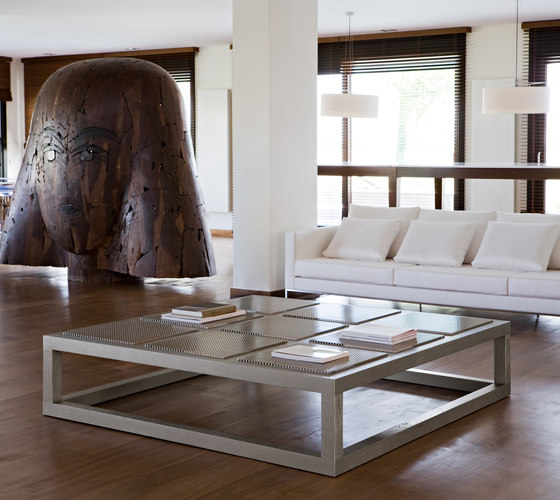 Beijing coffee table by BALTUS | Coffee tables