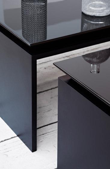 Canton coffee table von BALTUS   Couchtische