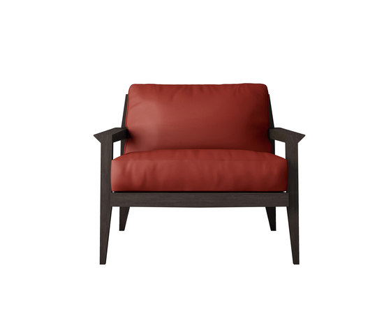 Stanley Armchair by Case Furniture | Sofas