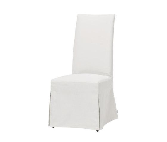 WW02 Chair by Neue Wiener Werkstätte | Chairs