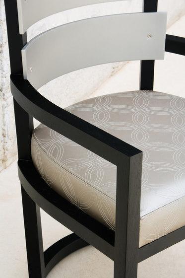 Boticelli silla de BALTUS | Sillas