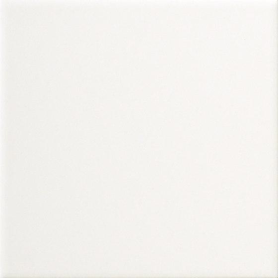 Boris Tellegen White di ASCOT CERAMICHE | Piastrelle ceramica