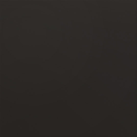 Boris Tellegen Black di ASCOT CERAMICHE | Piastrelle ceramica
