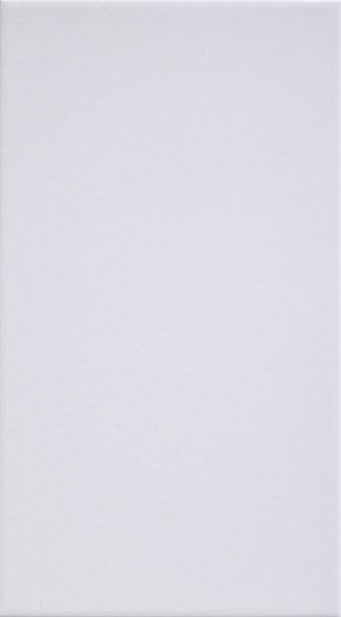 England Glicine di ASCOT CERAMICHE | Piastrelle ceramica