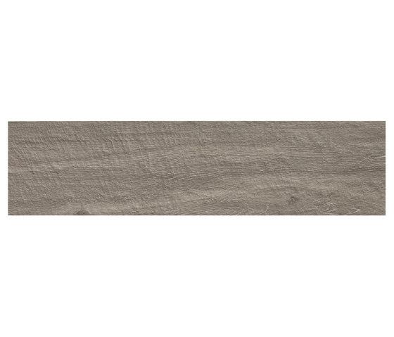 Bark Nebbia OUT di Fap Ceramiche | Lastre