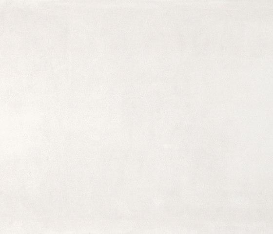 Frame White di Fap Ceramiche | Piastrelle ceramica