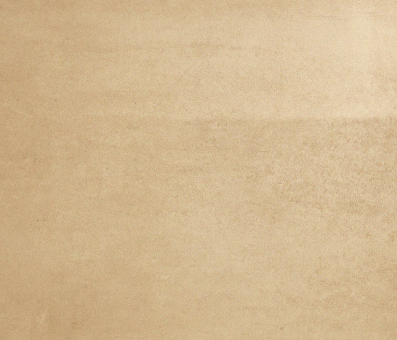 Frame Gold di Fap Ceramiche | Piastrelle ceramica