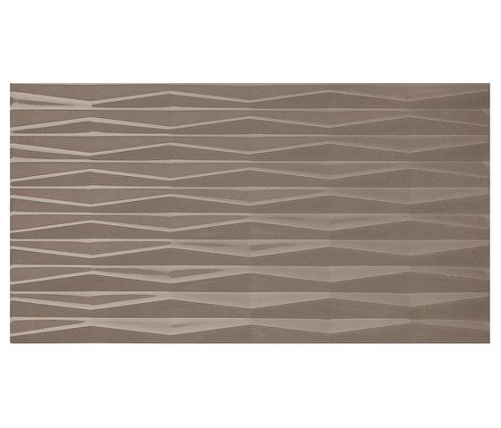 Frame Fold Earth di Fap Ceramiche | Piastrelle ceramica