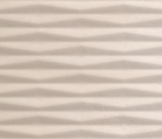 Frame Fold Sand di Fap Ceramiche | Piastrelle ceramica