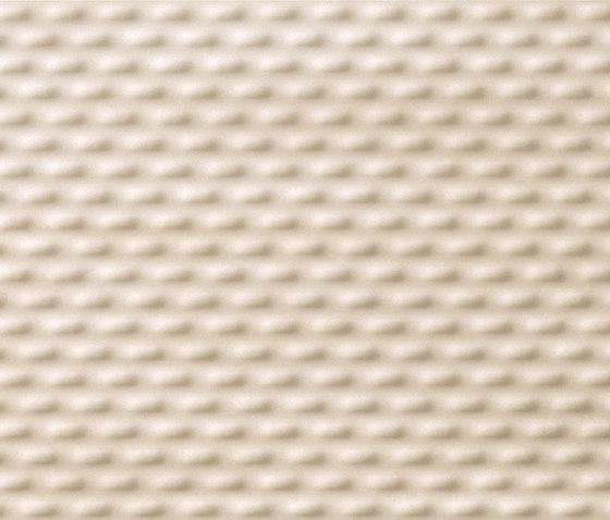 Frame Knot Sand di Fap Ceramiche | Piastrelle ceramica