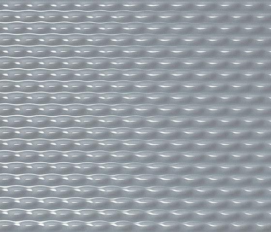 Frame Knot Sky di Fap Ceramiche | Piastrelle ceramica