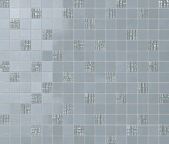 Frame Sky Mosaico di Fap Ceramiche | Mosaici ceramica