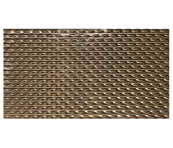 Frame Lamina Oro Inserto by Fap Ceramiche | Ceramic tiles