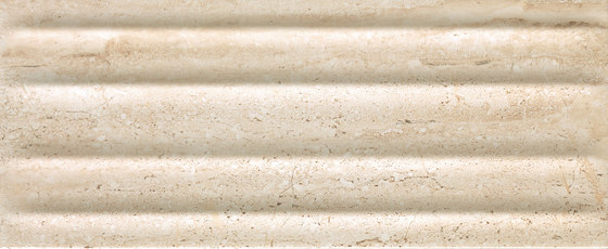 Gradual Beige Lines di ASCOT CERAMICHE | Piastrelle ceramica