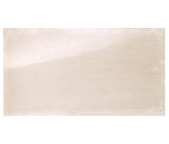 Frame Sand di Fap Ceramiche | Piastrelle ceramica