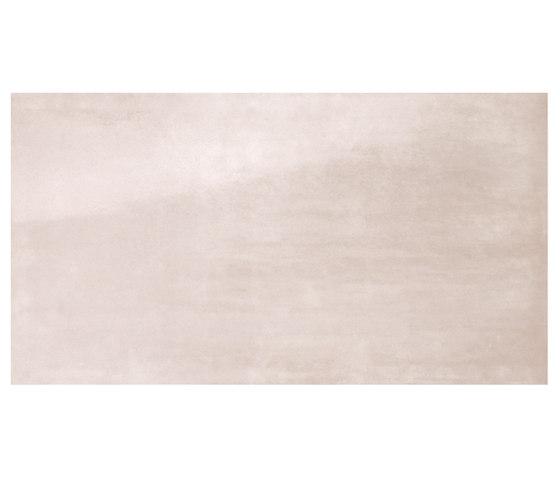 Frame Talc di Fap Ceramiche | Piastrelle ceramica