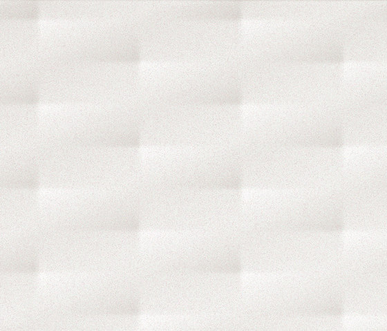 Lumina Diamante White Matt 25x75 by Fap Ceramiche   Ceramic tiles